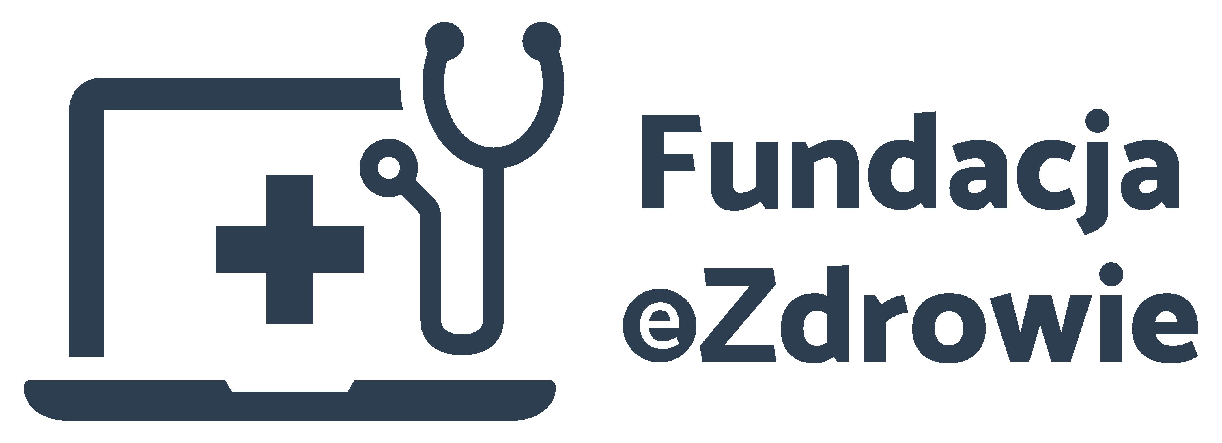 Fundacja eZdrowie